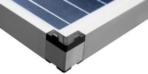 https://3pkem226sk6p252wx4117ivb-wpengine.netdna-ssl.com/wp-content/uploads/sites/4/2018/10/Soluxtec_besondere_Ecke_Solarmodule_V2_2018-300x150.jpg